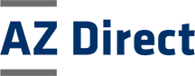 AZ Direct